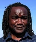 Phillip Kotokwa