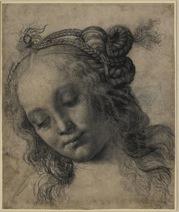 Art: Fra Angelico to Leonardo