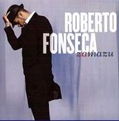 Clare Doyle interviews Roberto Fonseca