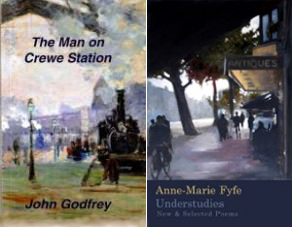 Poetry Review Autumn 2011 – Fyfe & Godfrey