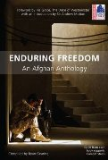 Poetry Review Autumn 2011 – Enduring Freedom