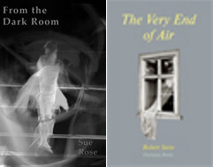 Poetry Review Autumn 2011 – Rose & Stein