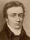 Literature: Coleridge's crisis of creativity