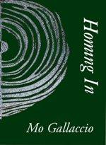 Poetry Review Winter 2011 – Lumsden, Blyth & Gallaccio