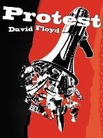 Poetry Review Winter 2011 – Figura, Floyd & Vaughan Williams
