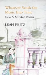 Poetry Review Summer 2012 – Fritz