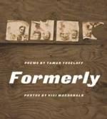 Poetry Review Summer 2012 – Yoseloff & MacDonald