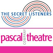 The Secret Listeners: Phase Two Press Release