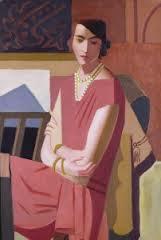 The Stepmother – Orange Tree, Richmond – review by Carole Woddis.