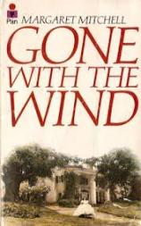 Gowns  Illustrations and More   The Making of Gone With The Wind     Gone with the Wind by Margaret Mitchell     Reviews  Discussion  Bookclubs   Lists