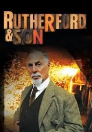 Rutherford & Son – St James Theatre, London – review by Carole Woddis.