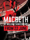 Macbeth – Shakespeare's Globe, London – Carole Woddis.