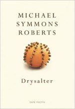 Poetry Review Summer 2013 – Symmons Roberts