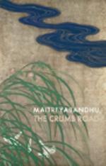Maitreyabandhu_Crumb