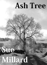 Poetry Review Autumn 2013 – Millard