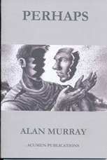 Poetry Review Autumn 2013 – Murray