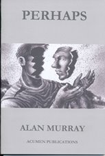 perhaps alan murray