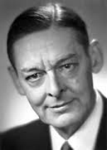 The secret life of T S Eliot?