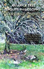 Poetry Review Autumn 2013 – Squire