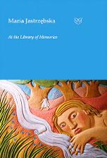 library of memories