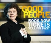 Good People by David Lindsay-Abaire, Hampstead Theatre – review by Carole Woddis.