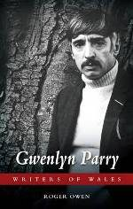 Book Review: A study of the plays of Gwenlyn Parry