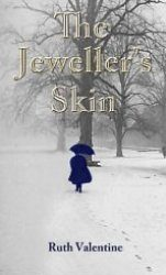 London Grip Book Review – The Jeweller's Skin