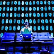 Privacy (Donmar Warehouse, London) – review by Carole Woddis.