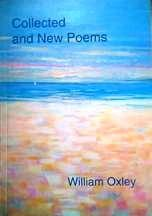 London Grip Poetry Review – Oxley