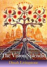 vision splendid