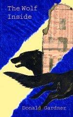 wolf gardner