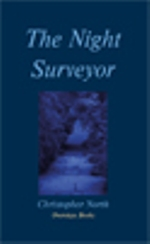 the-night-surveyor