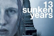 13 Sunken Years. Stellar Quines. The Finnish National Theatre. Lung Ha Theatre Company. Assembly Rooms. Julia Pascal.