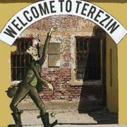 Welcome to Terezin. The Gilded Balloon. Julia Pascal.