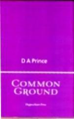 c_ground_small