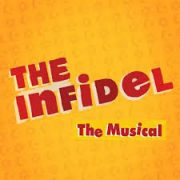 The Infidel, Stratford Theatre Royal. Review by Julia Pascal.