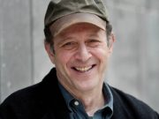Steve Reich, Carnegie Hall. Review by Julia Pascal.