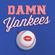 Damn Yankees, Landor Theatre.  Review by Julia Pascal.