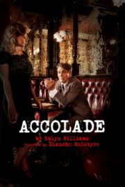 Accolade (St James Theatre) – review by Carole Woddis.