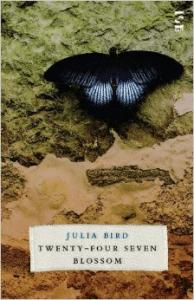 julia bird
