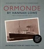 ormonde-spreads-rgb-hi-01-ofc