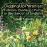 London Grip Poetry Review – Salway