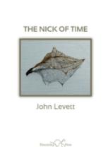 London Grip Poetry Review – Levett