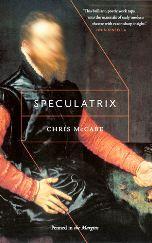 speculatrix_cover_sm