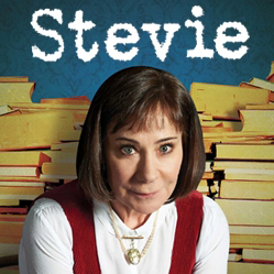 Stevie (Hampstead Theatre, London) – review by Carole Woddis.