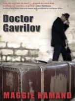 gavrilov