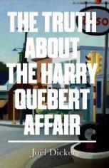 Harry Quebert