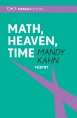 London Grip Poetry Review – Kahn