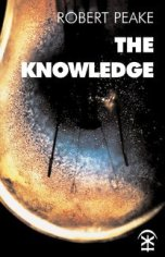 The Knowledge cover web