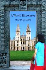 acharya book